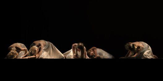 danza moderna - palestra per sole donne a cepagatti - pescara