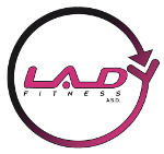 A.S.D. Lady Fitness
