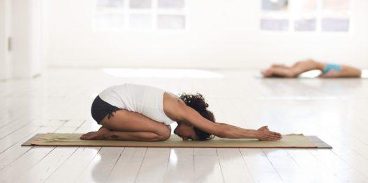 yoga-palestra-cepagatti